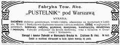 [Warszawa] Cegły i cegielnie - Page 2 - SkyscraperCity