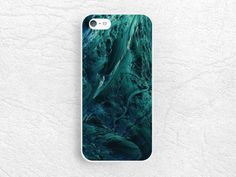Abstract Texture Print phone case for iPhone 6s, Sony Z5 Z4, HTC One M8 M9, Nexus 6P, LG G3 G4 Nexus 5X, Moto X Moto G, Samsung S6 S7 -X15 by CasesByLorraine on Etsy https://www.etsy.com/listing/272655962/abstract-texture-print-phone-case-for