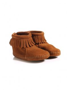 little girl will have these :)