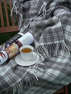 1000 images about baby it 39 s cold outside on pinterest mittens hot chocolate and cozy blankets. Black Bedroom Furniture Sets. Home Design Ideas