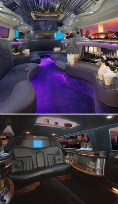 rode in a limo for stuff something other than weddings or proms http://limosmc.mediagiantdesign.com