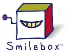 """Smilebox allows users to do """"creative messaging"""" and delivers a new medium for communication that is unparalleled in its ability to convey mood, thought and emotion. In August 2011, it was acquired by Incredimail Ltd. (NASDAQ: MAIL)."""