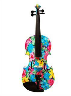 1000 Images About Cool Violins On Pinterest Violin