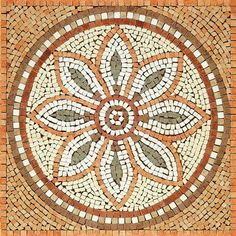 15 Best Greek Mosaics Images Mosaic Patterns Mosaic