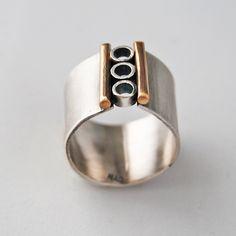 Ring (no information )      il_fullxfull.330244757.jpg (1000×1000)