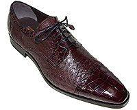 Exotic skins shoes, including Mezlan, David Eden and Matteo and Massimo. Genlemen and Ladies Alligator shoes, Crocodile shoes, Ostrich shoes and Lizard shoes. Great prices on Mezlan shoes and David Eden shoes. Suit Shoes, Leather Dress Shoes, Leather Boots, Men's Shoes, Shoes Men, Mens Fashion Shoes, Luxury Shoes, Loafers Men, Me Too Shoes