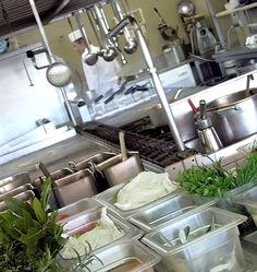 Chef consapevoli | h