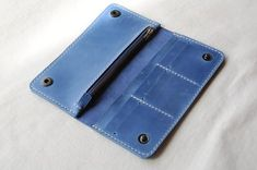 Hey, I found this really awesome Etsy listing at https://www.etsy.com/listing/269119077/leather-wallet-womens-leather-wallet