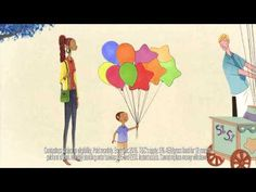 The Plus account. Now with added plusness. - YouTube