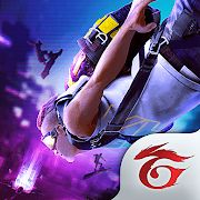 Garena Free Fire-New Beginning - Apps on Google Play Ipod Touch, Imagenes Free, New Survivor, Play Store App, App Store, Game Place, Battle Royale Game, Applis Photo, Last Man Standing