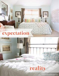 master_bedroom_expectation