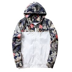 20361eaff2 bomber jacket men on sale at reasonable prices