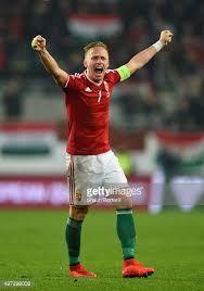 Balazs Dzsudzsak Uefa Euro 2016, Team 2, North Korea, Football Team, Hungary, Running, Sports, Racing, Hs Sports