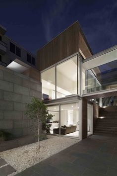 11 best lim house images rh pinterest com