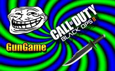 Team Tuesday - Black Ops 2 Funny Moments - GIRL Rage Quits!