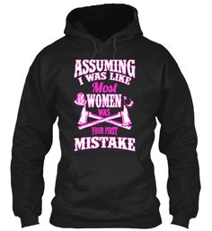MISTAKE LIMITED EDITION | Teespring