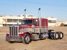 2021 PETERBILT 389 Sleeper Trucks For Sale or Lease located in Lincoln NE from Midwest Peterbilt Group Search of Trucks listings updated daily from of dealers & private sellers. Peterbilt 389, Peterbilt Trucks, Lifted Ford Trucks, Jeep Truck, Toyota Tacoma, Toyota 4runner, Semi Trucks For Sale, Council Bluffs, Custom Big Rigs