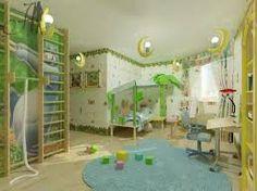 Image result for styles room designs kids
