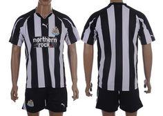 Newcastle united (8) , buy online 15 - http://www.hats-malls.com