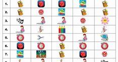 Blog a kreatív kézműveskedés: gravírozás, foltvarrás, képeslapkészítés, keresztszemes hímzés témában. Decoupage, Hello Kitty, Playing Cards, Scrapbooking, Blog, Playing Card Games, Blogging, Scrapbooks, Game Cards