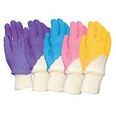 Wet & Muddy Conditions Glove