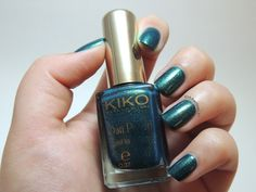 Kiko - 428 River Green