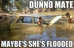 Only in Australia... Lol haha!! — 12 pics