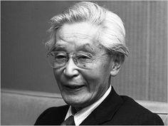 村野藤吾先生