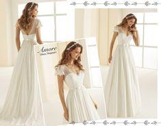 Carolina🤍, όμορφο boho A-γραμμή νυφικό φτιαγμένο από φανταστική δαντέλα σε συγκλονιστικό ivory χρώμα! Κλείσε τώρα το #ραντεβού σου στο 2310234929 💻 www.amore-nifika.gr 📍 Αγίας Σοφίας 46 , #Θεσσαλονίκη #nifikaamore #nyfika #bride #myday #specialday #uniquebride #yesido #bridalwear #booknow #biancoevento Aspen, Boho, Formal Dresses, Fashion, Dresses For Formal, Moda, Formal Gowns, Fashion Styles, Bohemian