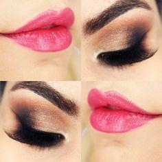 maquiagem-mary-kay