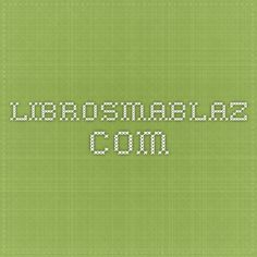librosmablaz.com