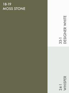 rustic sitting room pratt lambert paints never compromise paint colors. Black Bedroom Furniture Sets. Home Design Ideas