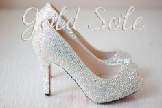 Hey, I found this really awesome Etsy listing at http://www.etsy.com/listing/105747503/iridescent-swarovski-crystal-wedding