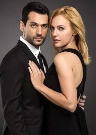 In middle 2015 Yıldırım signed a contract with productions and MBC Group for an upcoming series, which eventually premiered in early 2016 under the title Gecenin Kraliçesi. Upcoming Series, Celebrity Singers, Pretty Females, Best Series, Tv Series, Turkish Actors, Celebs, Celebrities, Hd Photos