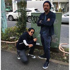 kunichi nomura - Yahoo!検索(画像)