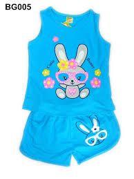 Imagen relacionada Rompers, Dresses, Fashion, Shirts For Girls, Fashion For Girls, Kids Fashion Boy, Vestidos, Moda, Fashion Styles