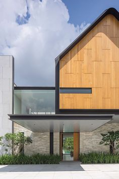 Astounding 11 Stylish Modern Minimalist House Architecture That Cool And Trendy https://decoratoo.com/2018/06/28/11-stylish-modern-minimalist-house-architecture-that-cool-and-trendy/ 11 stylish modern minimalist house architecture that cool and trendy plus functional but bring an awesome stunning look too.