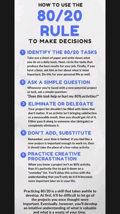 Leadership Tips, Leadership Development, Self Development, Motivational Quotes For Working Out, Positive Quotes, Inspirational Quotes, How To Read People, Planning Budget, Job Interview Tips