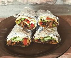 Szafi Fitt paleo tortilla Health Eating, Paleo, Hamburger, Sandwiches, Tacos, Toast, Mexican, Ethnic Recipes, Drink