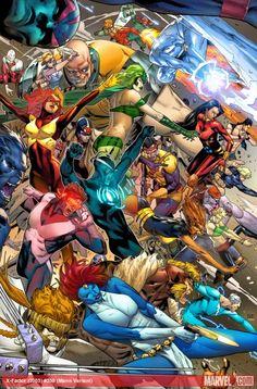 Comic Movies, Comic Book Characters, Comic Book Heroes, Marvel Characters, Comic Books Art, Comic Art, Book Art, Arte Dc Comics, Marvel Comics Art
