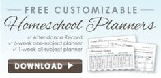planner-graphic