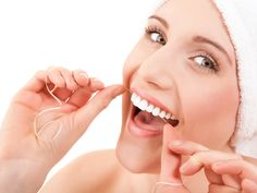 Brushing and Flossing is the key to prevent periodontal disease !!! To evaluate your dentition and to check for periodontal disease visit us at Las Vegas Preferred Family Dentistry  http://www.drjlv.com/periodontal-disease-treatment/