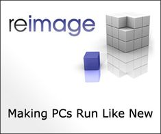Reimage Pc repair License Key plus Crack Full Free is the mostly used software in its category. This supportive software conserves your PC performance good.