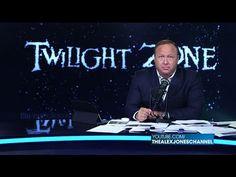 Hillary Clinton Insanity Enters The Twilight Zone - YouTube