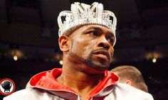 Former four-division world champion and future Hall of Famer Roy Jones Jr. will continue his quest towards a world title in a fifth weight class on August Jones, who has reeled off 7 v… Muhhamad Ali, Roy Jones Jr, American Sports, Fight Night, Romantic Movies, Boxing News, Fight Club, Ufc, Role Models
