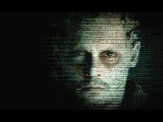 cool Transcendence Official Teaser Trailer (HD) Johnny Depp