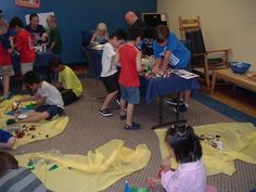 Lego Club Hockessin, Delaware  #Kids #Events