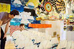 ARTE, e suas curiosidades! Bienal de Veneza.