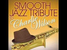 Smooth Jazz All Stars -   Life Of The Party