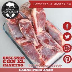Disfruta de carne de excelente calidad y al mejor precio. Prueba nuestra #Tablita; suave carne de res de una pulgada de grosor. #GueyDeMonterrey expertos en carne para asar 👌🏻🐃🔥http://bit.ly/2k1wQzM